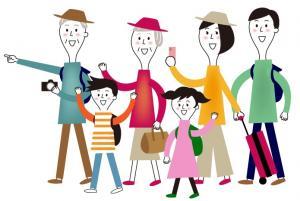健康・笑顔・活気」あふれるまちを目指し - 宇治市公式ホームページ